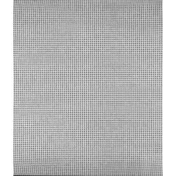 Kanwa plastikowa, arkusz 37x41,5cm