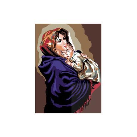 Madonna Feruzzi
