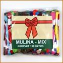 Mulina MIX